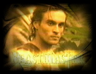 BeastMaster Episodes